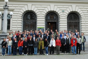 OPAC2010 group